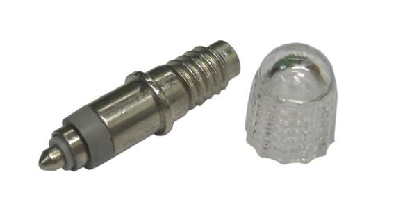 Ventileinsatz DV für Airmax Luftdruckpressar